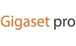 mg-patentrecherche-logo_0003_Logo-GigasetPro