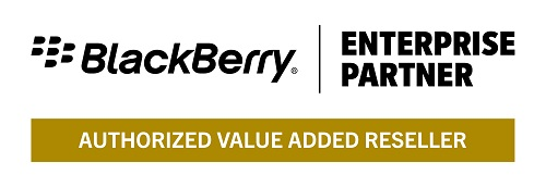 BlackBerry-Enterprise-Lockup_Vertical