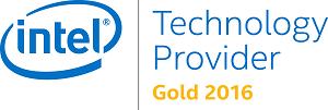 badge-gold-2016-k-rgb-300