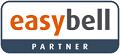 Easybell-Partnerlogo_web_120