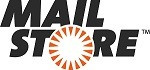 MailStore_Logo_150