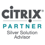 vendor-logo-citrix